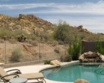Enjoy a Second Home in Arizona