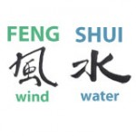 Feng Shui for Real Estate