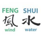 Feng Shui for Real Estate