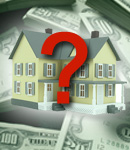 Overpricing your home is one of the worst mistakes Sellers make.