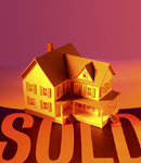 A listing in the MLS is not enough to sell your home in a slowing real estate market.