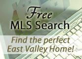phoenix-mls-search