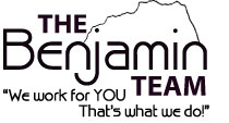 The Benjamin Team