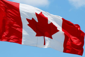 Arizona Homes for Canadian Buyers